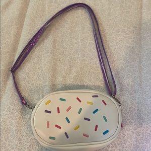 Children's purse